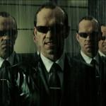Клонирование виртуальной машины VMware ESXi с помощью vSphere Client