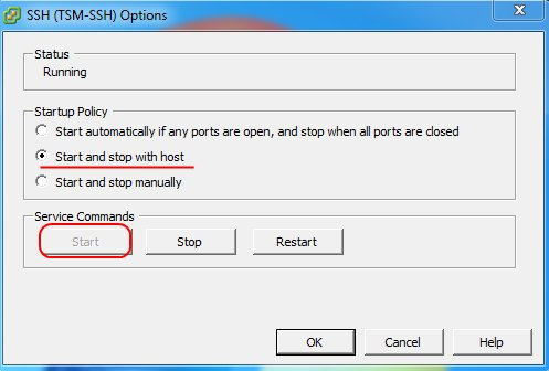 vmware_esxi_ssh_enable_3
