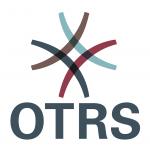 Обновление OTRS Appliance 3.3 до 4.0