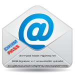 email_dkim