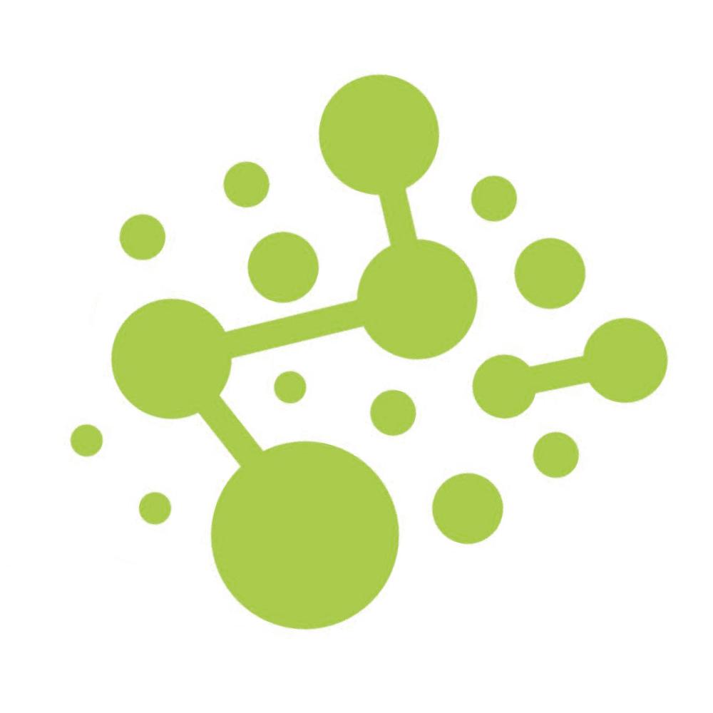 Original 2keep_logo