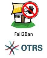 otrs_fail2ban1