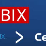 Обновление Zabbix и перенос на CentOS 7