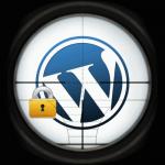 Защита сайтов на WordPress с помощью Fail2Ban
