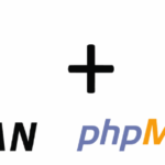 Fail2Ban фильтр для phpMyAdmin 4.7x (маленькая заметка)