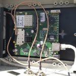 Обзор и настройка модема Mikrotik R11e-LTE