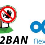 Fail2ban и Nextcloud. Защита от подбора пароля с помощью